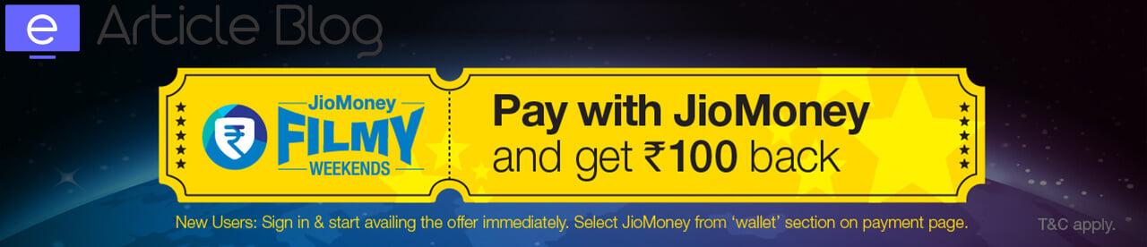 jiomoney-bookmyshow-100%-cashback-offer-earticleblog