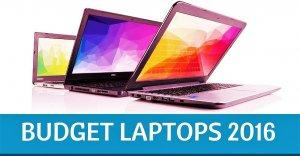 laptop under 15000 rupees