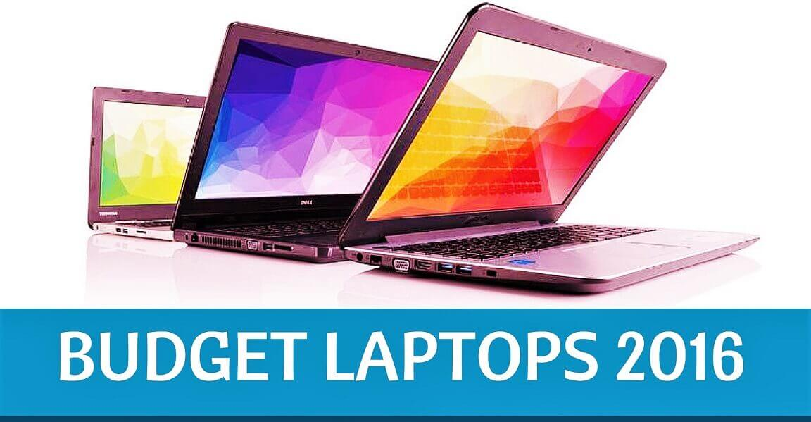 laptop under 15000 rupees