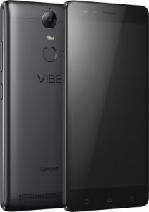 lenovo-k5-note-grey
