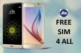lg samsung jio preview offer