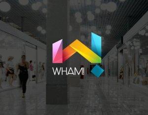 wham earticleblog