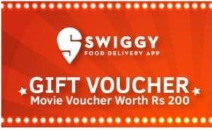 swiggy-movie-voucher-swigy