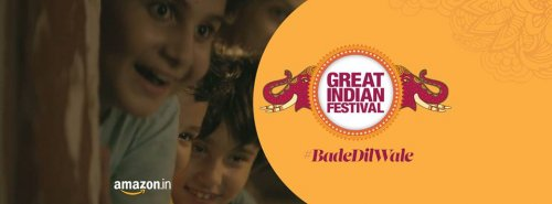 amazon-great-indian-festival-sale-2016-offers-earticleblog
