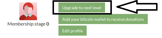 how-to-upgrade-to-next-level-in-zarfund-earticleblog