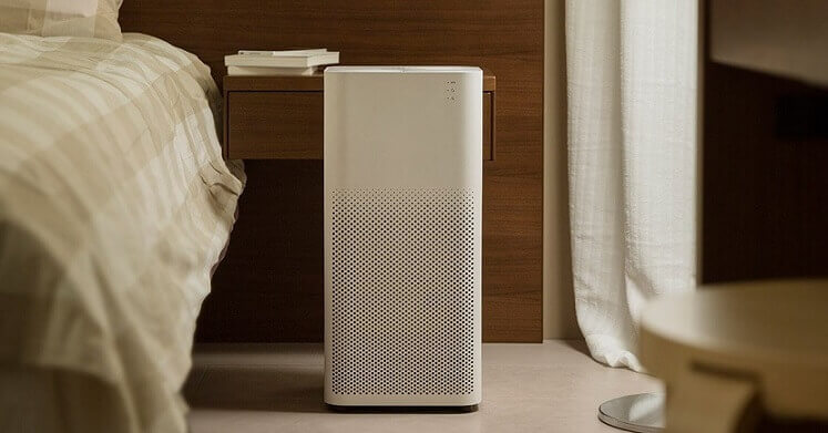 mi-air-purifier-2-mi-flash-sale