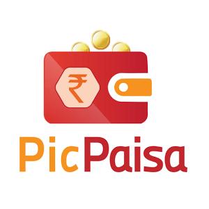 picpaisa-free-recharge-app-earicleblog