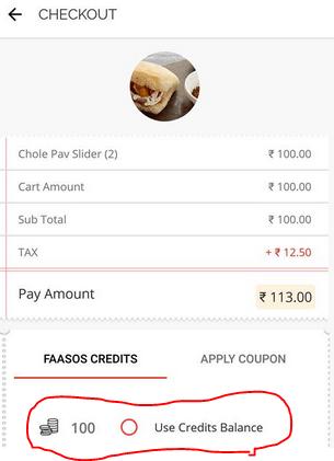 faaso-food-coupon