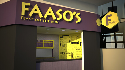 fassos-food-ofeer