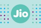 Jio New 100 Rs Plan