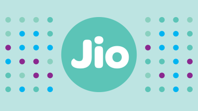 Jio New 100 Rs Plan