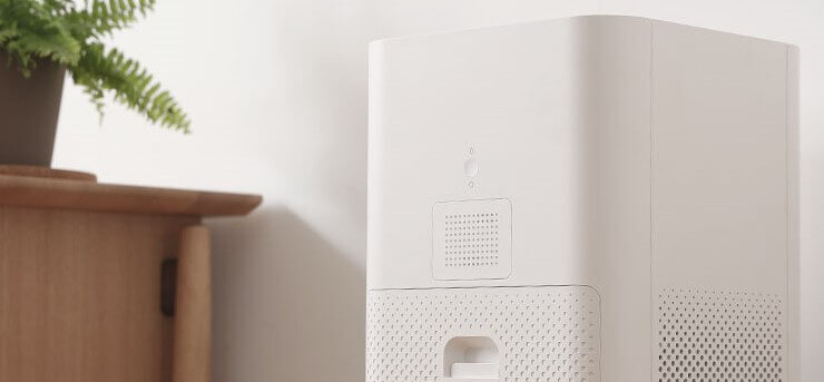 trick-to-buy-mi-air-purifier