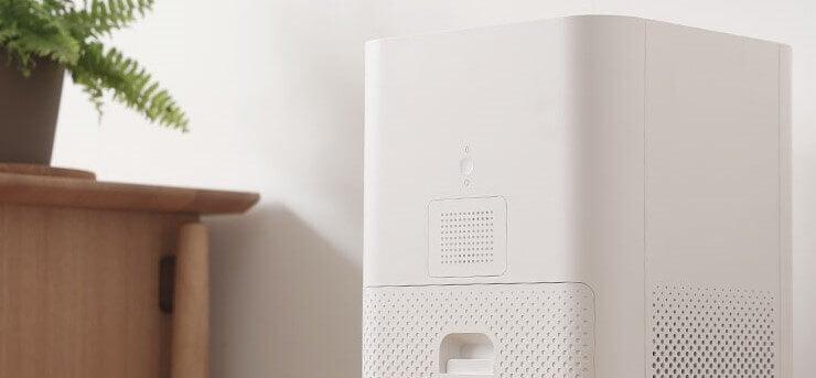 trick-to-buy-mi-air-purifier