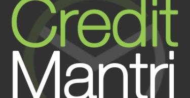 CreditMantri Website Loot