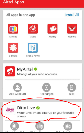 airtlel-apps-ditto-tv