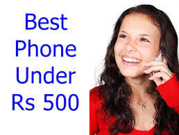 best-mobiee-under-rs-500