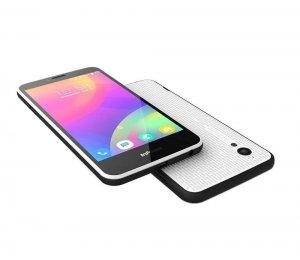 InFocus M370i smartphone under 5000