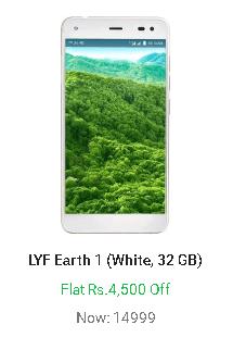 lyf-earth-1