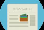 newswallet-app-loot