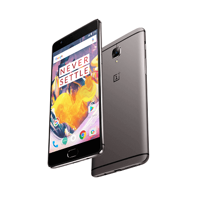buy oneplus 3t at 1 rs