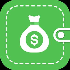 icash-free-paytm-cash-trick-earticleblog