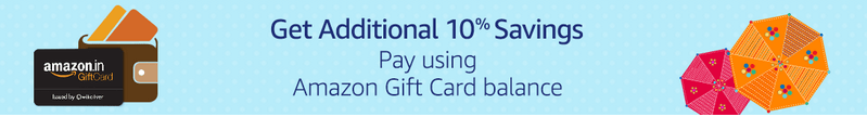 saving-by-amazon-gift-cards