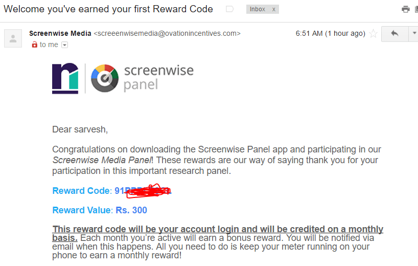screenwise-earninf-proof