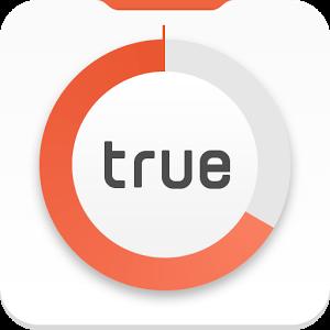 truebalance free recharge app