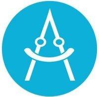 BuyHatke App Refer & Earn Trick