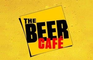 beer cafe app