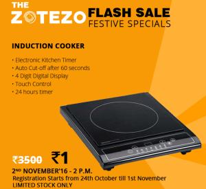 zotezo-induction-cooker-flash-sale-script-earticleblog