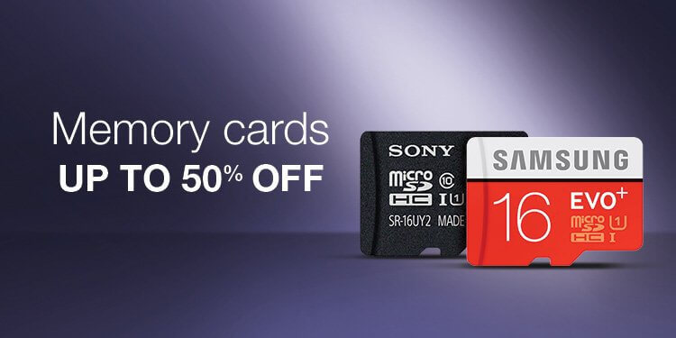 50-off-memory-cards