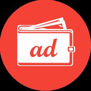 appdiya-android-app-earticleblog
