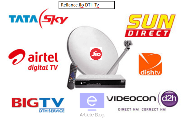dth services Here is the best dth service in india most of the dth services in india comes with sufficiently good number of these channels of various genres to keep it up with.