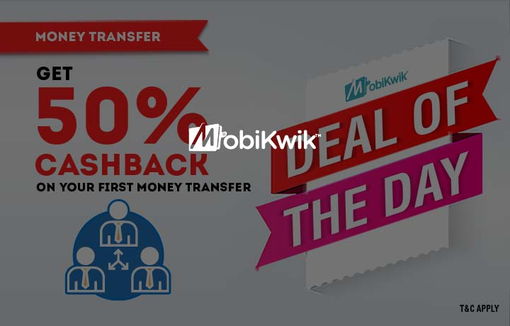 mobikwik-deal-of-the-day-cashback-trick-earticleblog