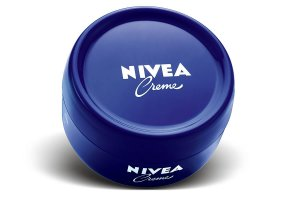 nivea-creme-200ml-earticleblog