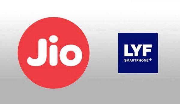Reliance Jio Cheapest 4G Phone