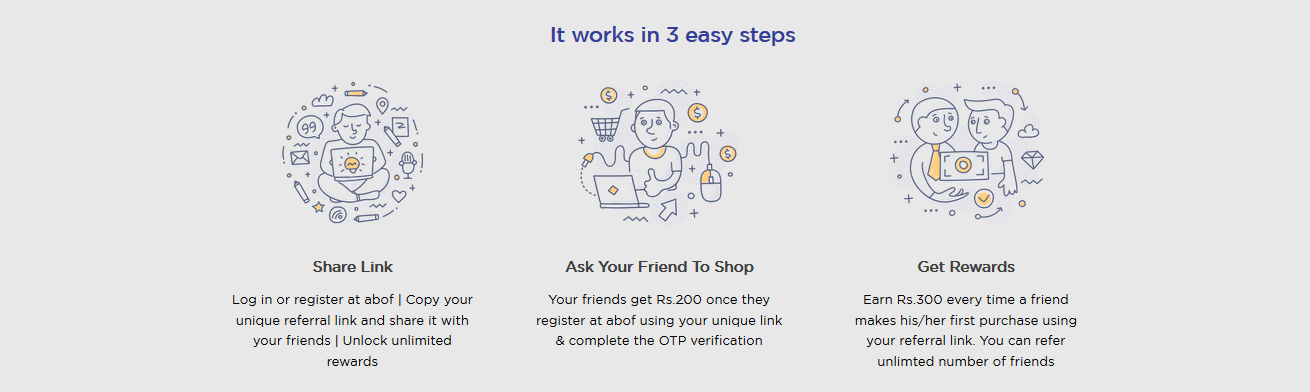 abof-refer-and-earn-earticleblog