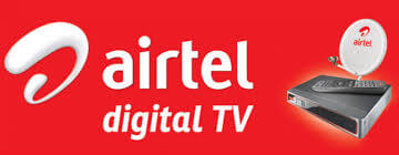 airtel-dth-price-offer