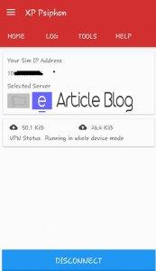 airtel-free-internet-trick-proof-earticleblog