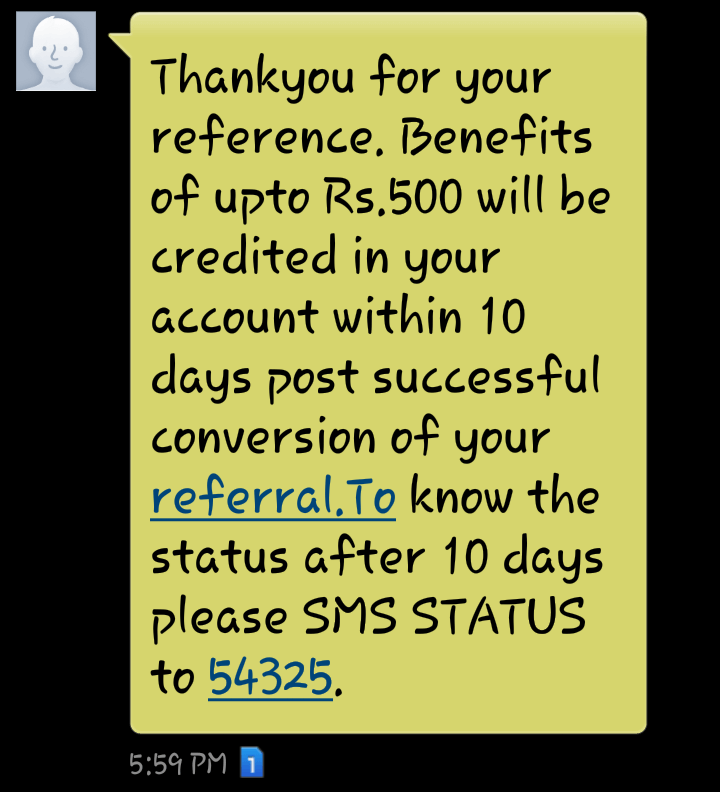airtel-proof-dth-refer
