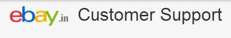 ebay India Customer Care Toll Free Number