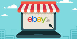 Ebay india flat discount coupons