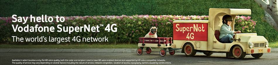 supernet-4g-free-2gb-data