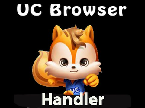 Enjoy Airtel Free Internet with UC Mini Browser - Earticleblog