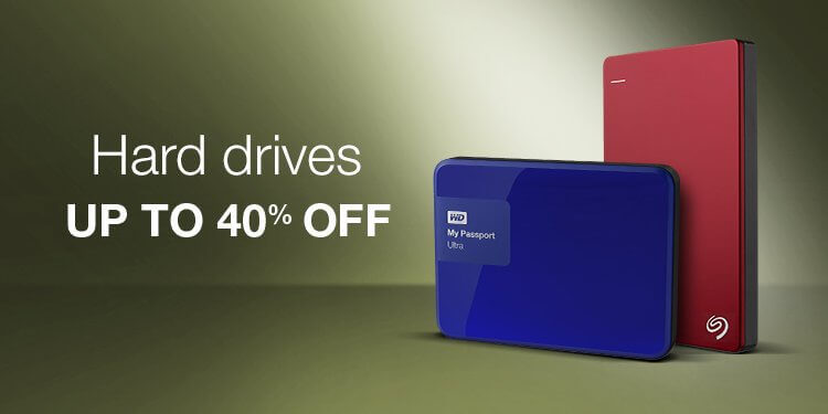 upto-40-off-on-hard-drives