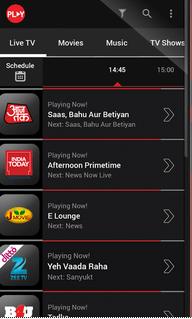 vodafone-live-tv-free