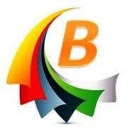 Benefito app