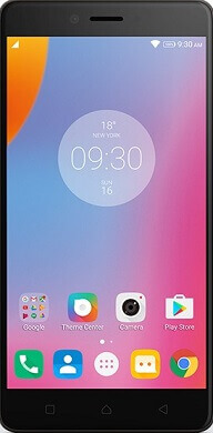 Lenovo K6 Power Price In India Launch Date How To Buy