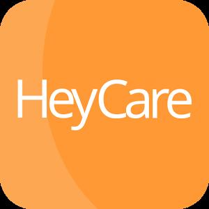 heycare-logo-earticleblog